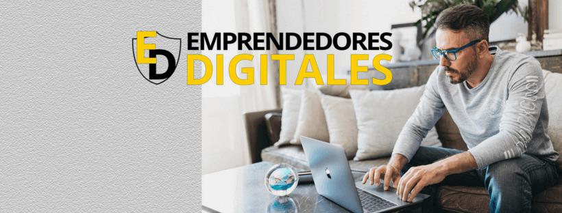 emprendedores-digitales-mejores-grupos-de-facebook-para-emprendedores
