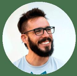 Christian Morillas productividad personal