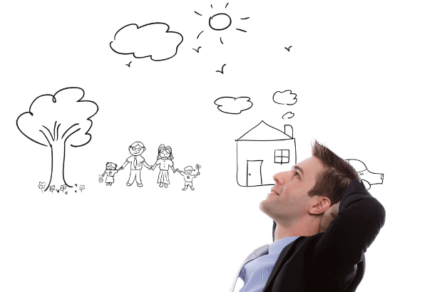 crear plan de vida con éxito