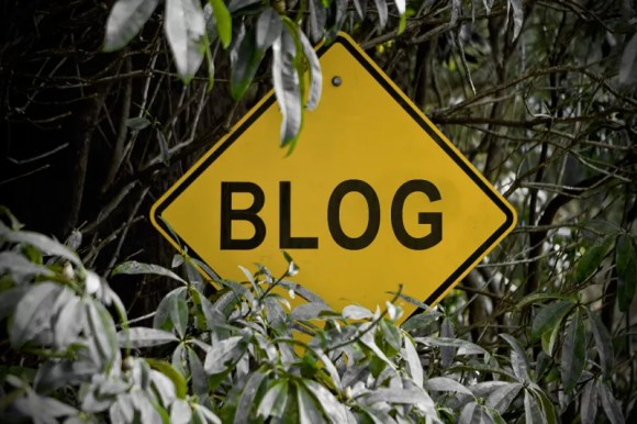 blog ahead by Mixy Lorenzo