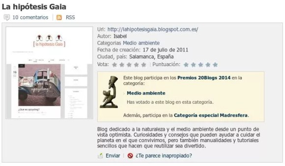premios20blogscomprobar