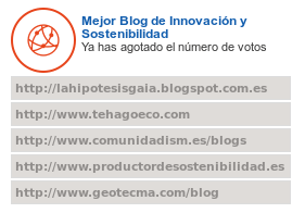 bitacoras_mejor_blog_sostenibilidad