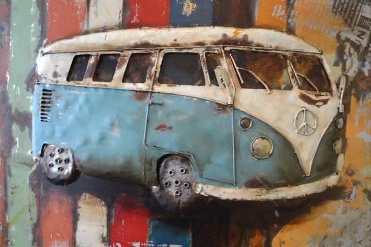 car-863741_1920