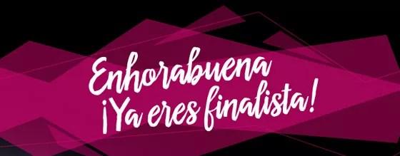finalistas_01