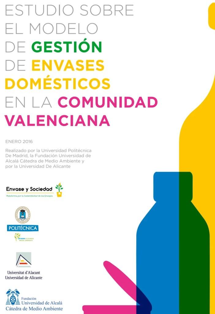 estudio_modelo_gestion_envases_valencia