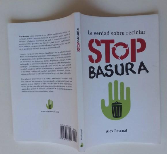 stop_basura