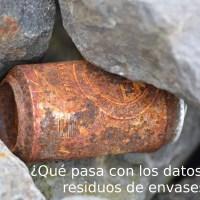 datos_residuos