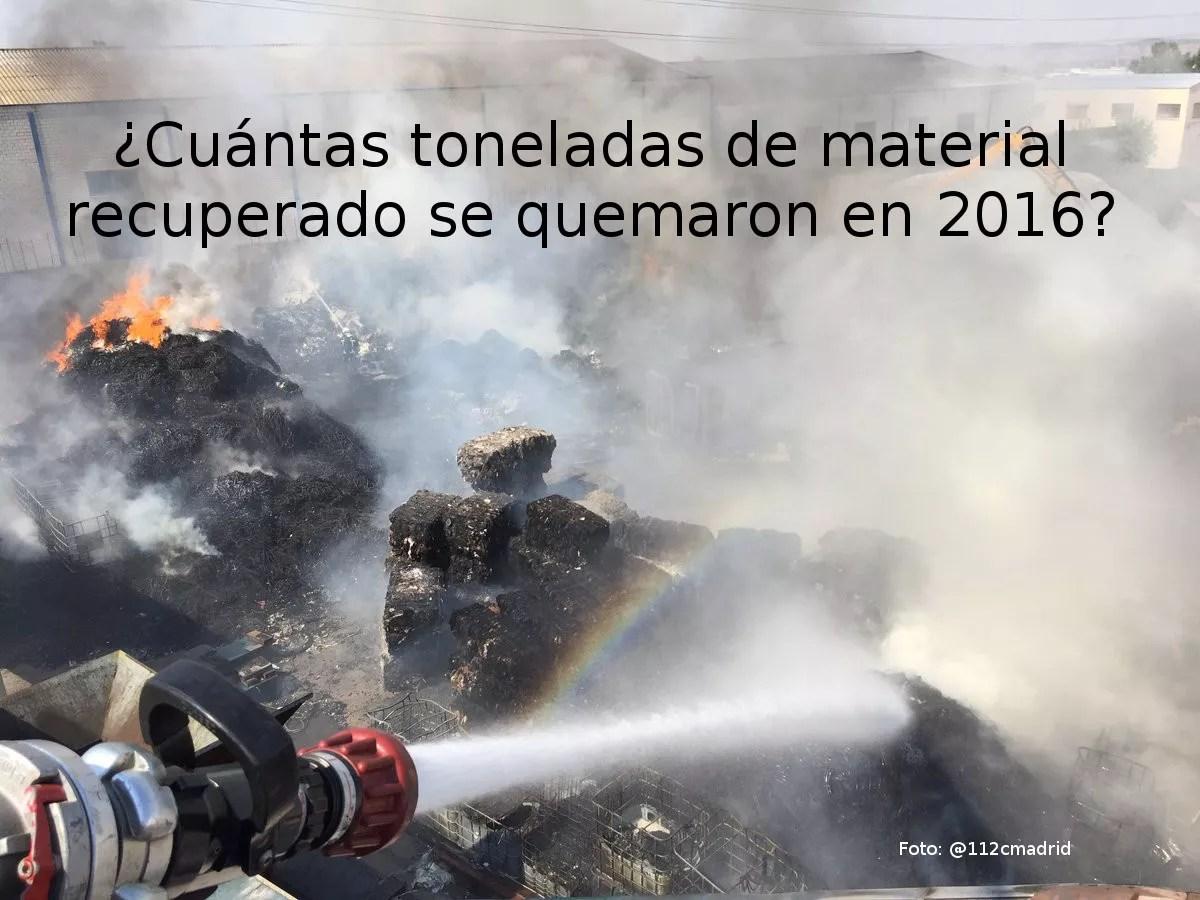 Material_incendiado