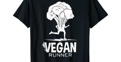 moda vegana