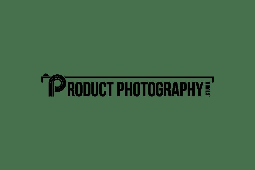 Product_Photography_Logo3