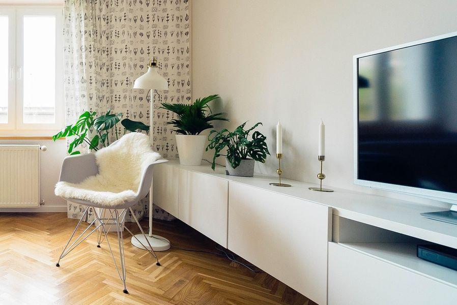 5 conseils pour choisir son meuble tv