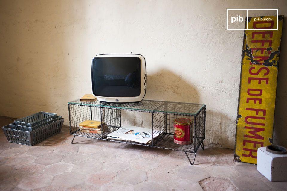 meuble tv ontario