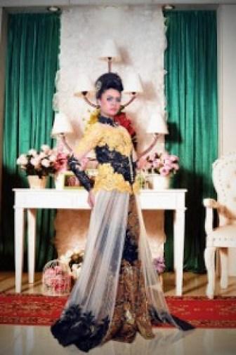 kebaya-pengantin-4