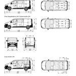Seite 13 Von Opel Vivaro Van Combi Preisliste 2015