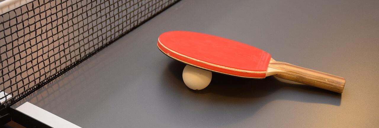 tischtennisplatte header