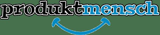Produktmensch Logo