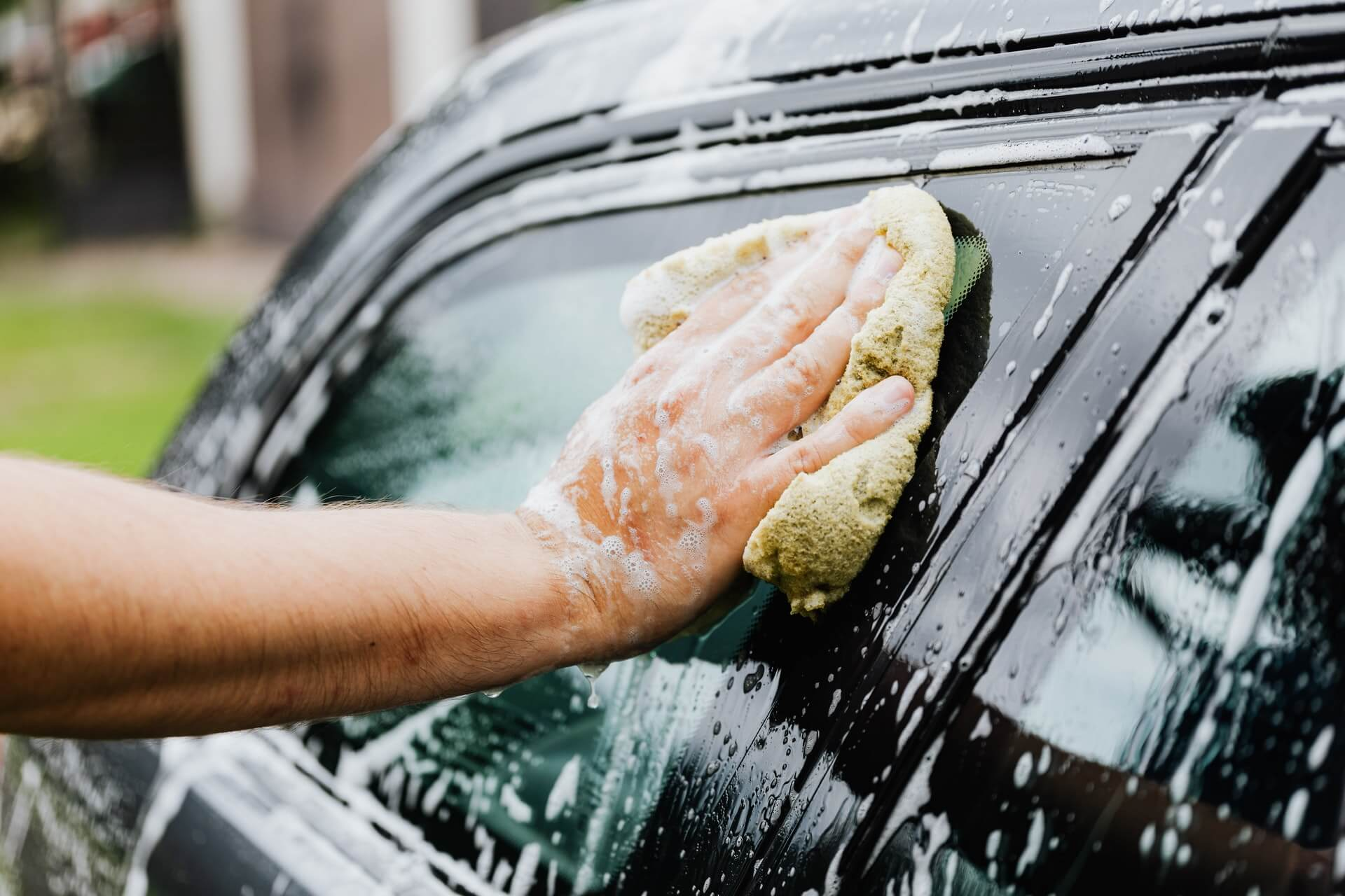 autoshampoo header