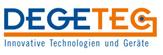 logo BASEflex