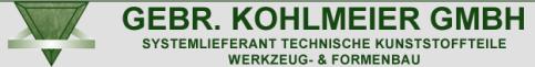 Snap_2014.05.29_17h52m45s_002 Mehrweg-Becher