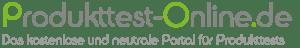 https://i2.wp.com/www.produkttest-online.de/wp-content/uploads/2014/08/Logo-300x48.png