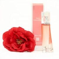 Parfüm klein parfüm