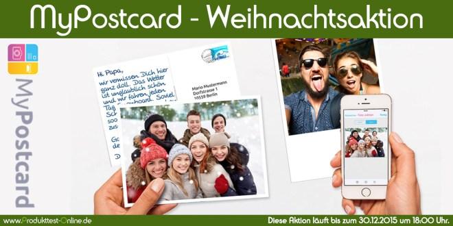 mypostcard