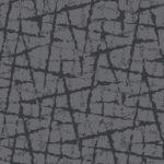 Wykładzina dywanowa Le Touquet kolor 95
