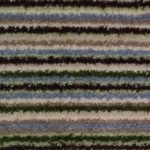 Wykładzina dywanowa Resort kolor 00501B-400