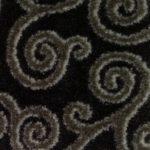 Wykładzina dywanowa Resort kolor 00507E-500