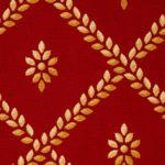 Wykładzina dywanowa Cambini kolor 10