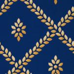 Wykładzina dywanowa Cambini kolor 77