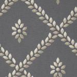 Wykładzina dywanowa Cambini kolor 95