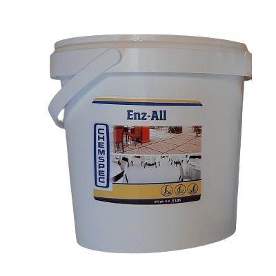 Prespray Chemspec Enz-All 680g