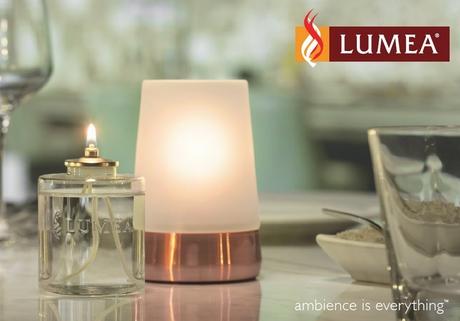 oświetlenie dekoracyjne, lampki na płynny wosk, lampki dekoracyjne