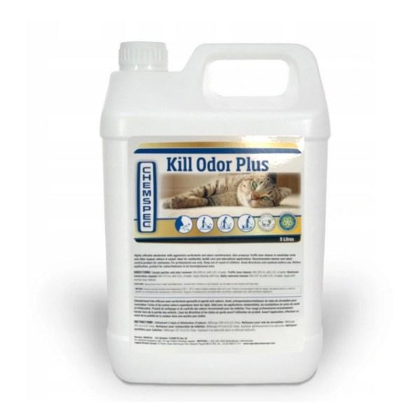 Neutralizator zapachu Chemspec Kill Odor Plus