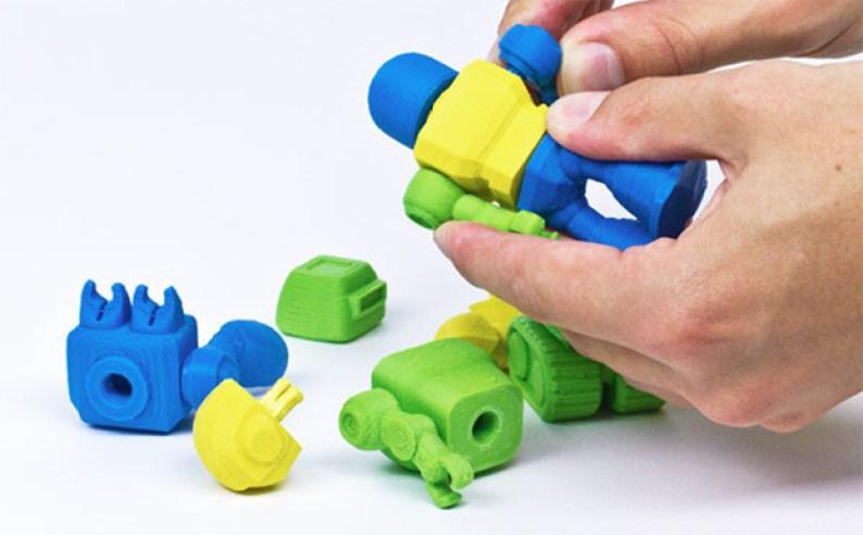 brinquedos-3D