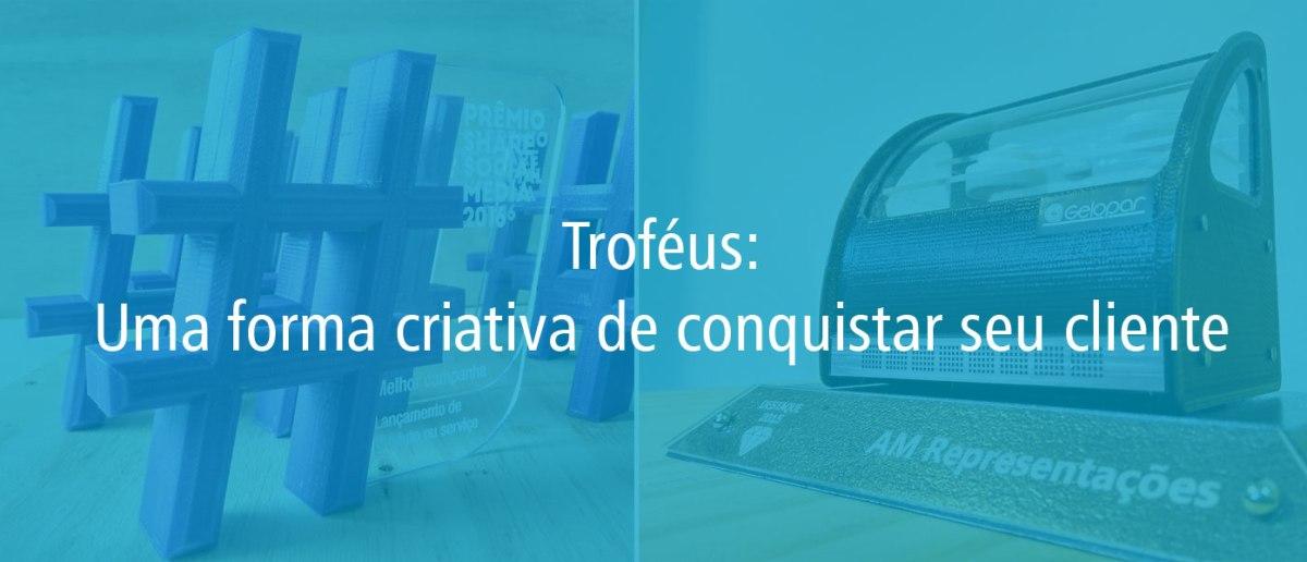 trofeus_5-formas-de-conquistar-seu-cliente