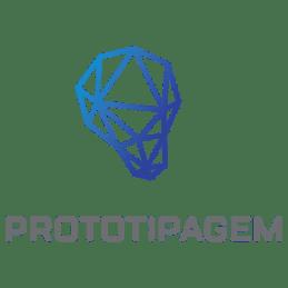 áreas da produteca prototipagem design de produto