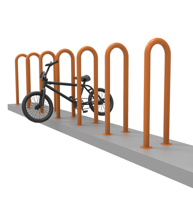 Paraciclo