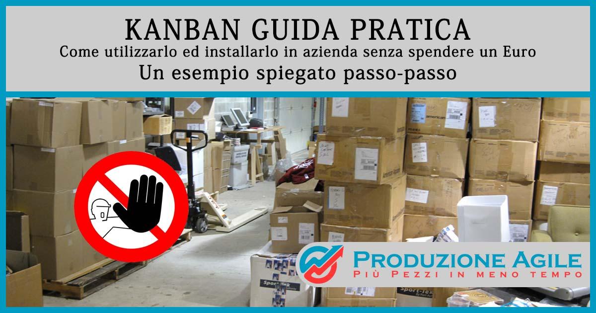 KANBAN-GUIDA-PRATICA-ESEMPIO
