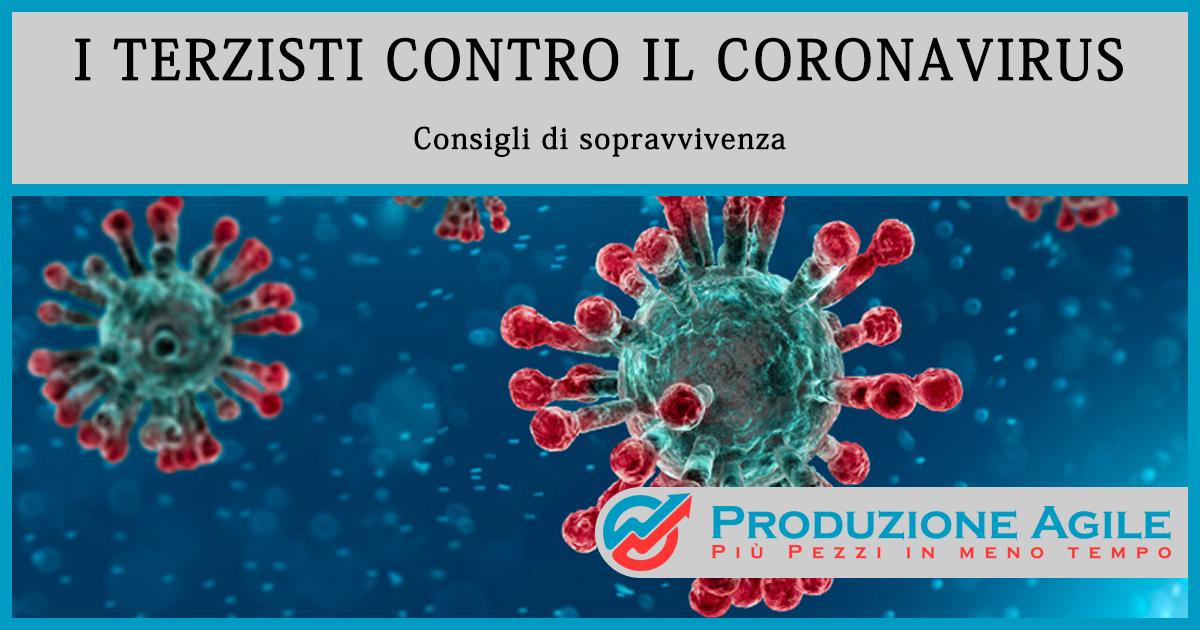 I terzisti contro il coronavirus_2