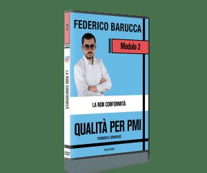 Modulo-2-Qualità-per-PMI-Federico-Barucca