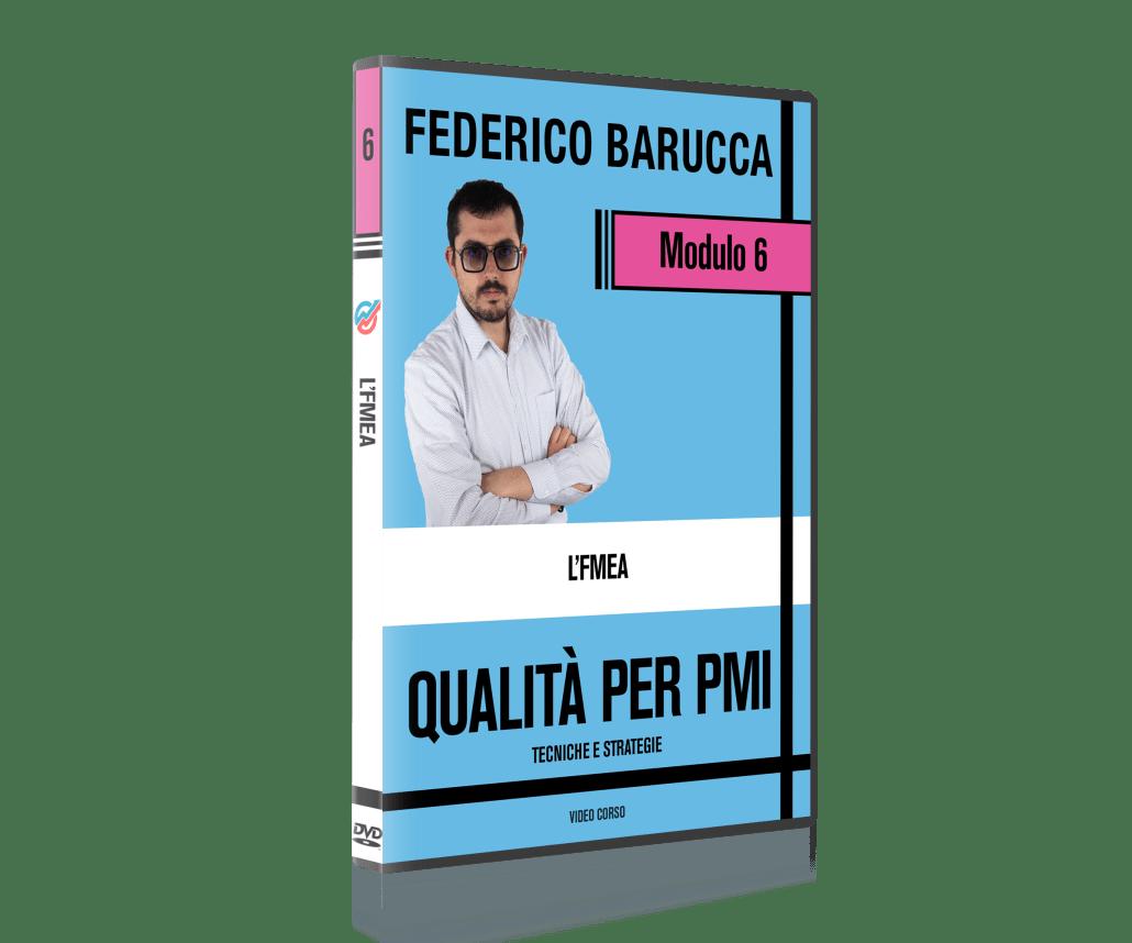 Modulo-6-Qualità-per-PMI-Federico-Barucca