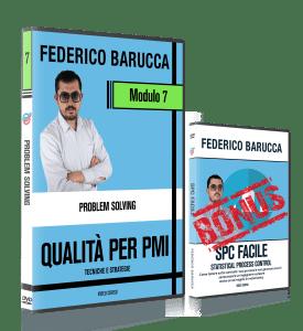 Modulo-7-Qualità-per-PMI-Federico-Barucca