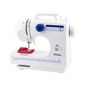 winkel macchina da cucire