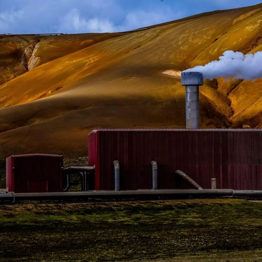 ProE Bioenergie