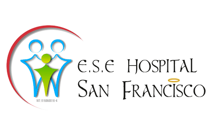 Hospital San Francisco