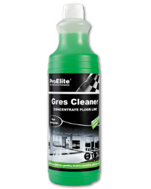 Gres Cleaner