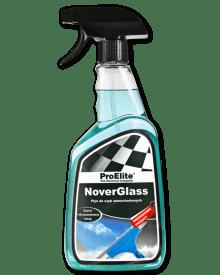 NoverGlass