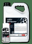 Oil Spoter